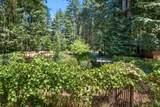 2175 Pine Flat Road - Photo 32