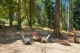 2175 Pine Flat Road - Photo 38