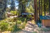 2175 Pine Flat Road - Photo 46