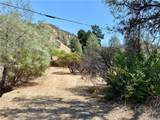 3628 Spring Valley Road - Photo 2