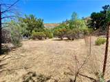 3628 Spring Valley Road - Photo 3