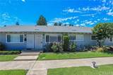 2026 Santa Clara Avenue - Photo 1