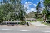 1395 San Miguelito Road - Photo 2