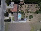 1395 San Miguelito Road - Photo 4