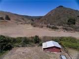 1395 San Miguelito Road - Photo 38