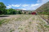 1395 San Miguelito Road - Photo 40