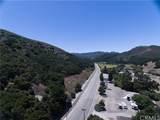 1395 San Miguelito Road - Photo 10