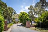 2827 Sloat Road - Photo 33