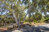 7026 Valley Knoll Road - Photo 15