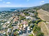 360 Pinecrest Drive - Photo 4