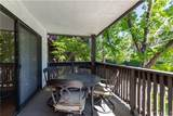 2514 Willow Street - Photo 11