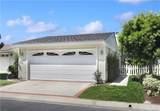 33521 Moonsail Drive - Photo 1