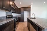 16502 Casa Grande Avenue - Photo 3