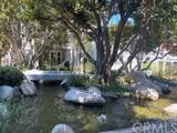 1306 Park Western Drive - Photo 2