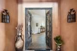 219 Viale Veneto - Photo 46