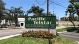 9040 Telstar Avenue - Photo 1
