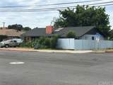190 Batavia Street - Photo 2