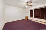 7966 Redwood Avenue - Photo 25
