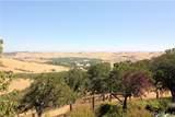 7250 Rancho Verano Place - Photo 11