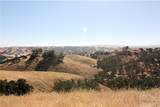 7250 Rancho Verano Place - Photo 15
