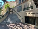 108 Bryant Street - Photo 1