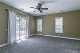 754 Mahogany Street - Photo 15