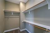 754 Mahogany Street - Photo 20