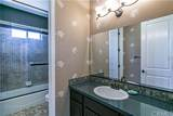 754 Mahogany Street - Photo 22