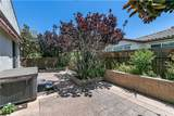 754 Mahogany Street - Photo 30