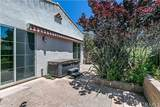 754 Mahogany Street - Photo 31