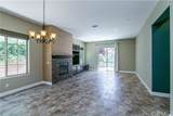 754 Mahogany Street - Photo 10