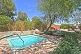 61619 Topaz Drive - Photo 46