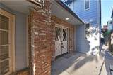 914 Huntington Street - Photo 5