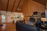 1132 Aleutian Drive - Photo 11