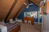 1132 Aleutian Drive - Photo 17