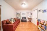 5803 Pickering Avenue - Photo 14