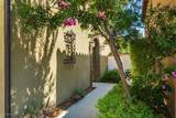 305 Encanto Lane - Photo 1