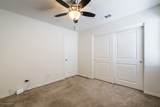305 Encanto Lane - Photo 14