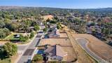 1500 Cedarhill Drive - Photo 44