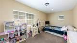 7048 Petaluma Drive - Photo 4
