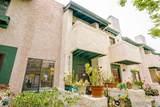 8726 Villa La Jolla Dr - Photo 2