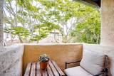 8726 Villa La Jolla Dr - Photo 19