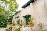 8726 Villa La Jolla Dr - Photo 3