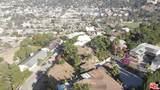 3919 Elderbank Drive - Photo 15