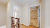 26003 Marjan Place - Photo 16