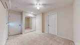 26003 Marjan Place - Photo 17