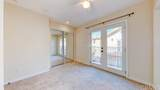26003 Marjan Place - Photo 19