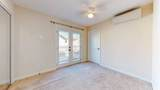 26003 Marjan Place - Photo 21