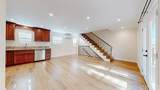 26003 Marjan Place - Photo 9