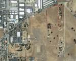2930 Union Lot #3 Road - Photo 1